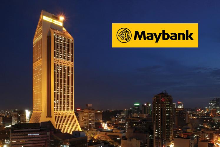 Maybank, Grab in partnership to launch GrabPay