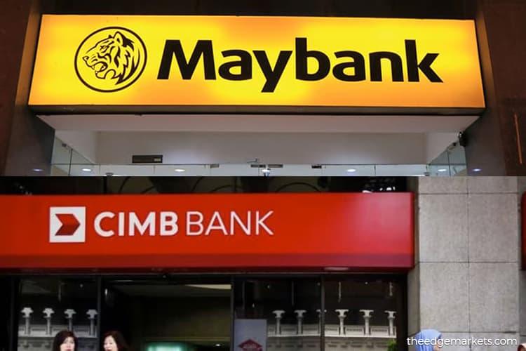 CIMB, Maybank take up BNM's challenge to combat climate change