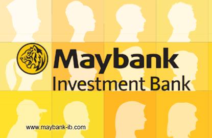 Maybank-IB