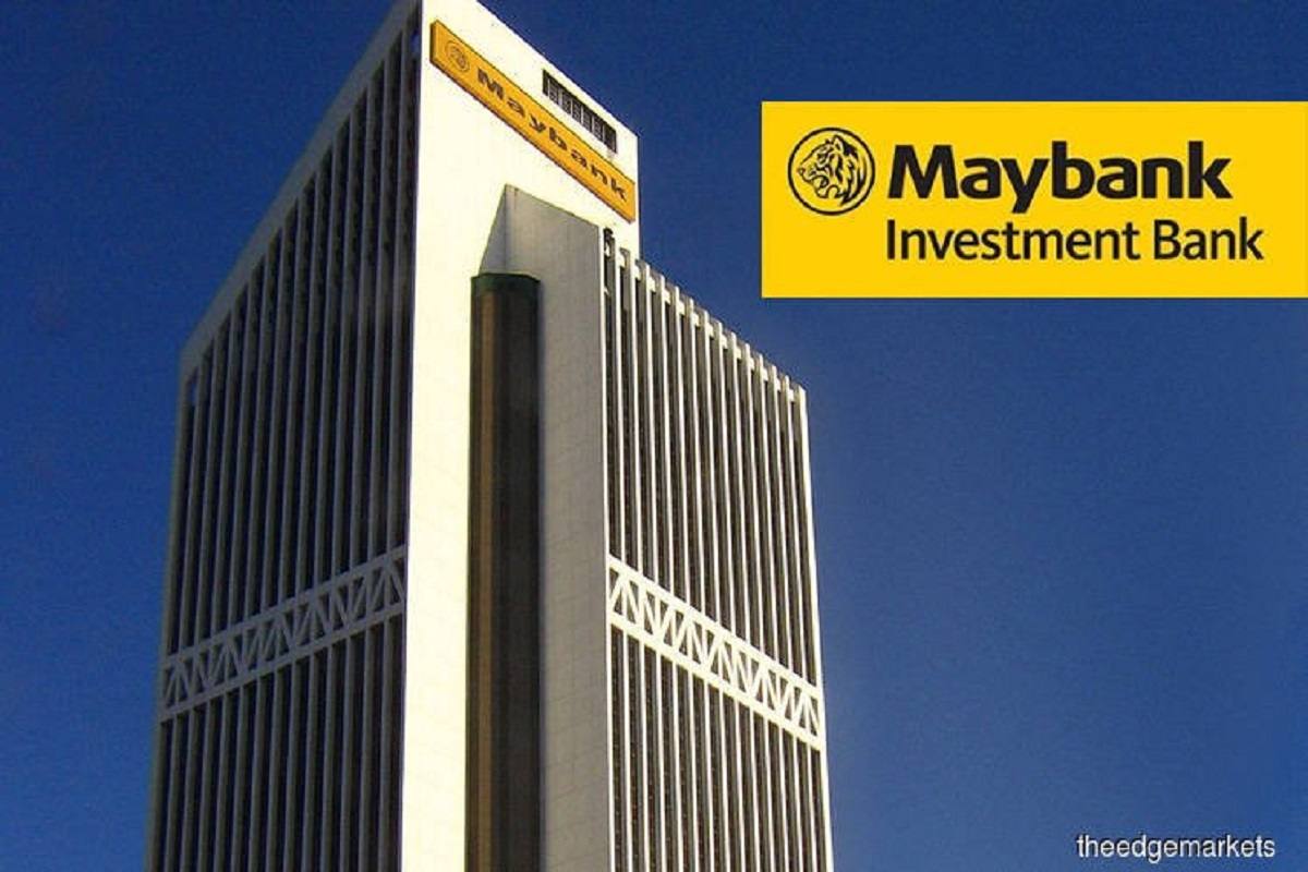 Maybank IB resolves technical issues, resumes market-making activities