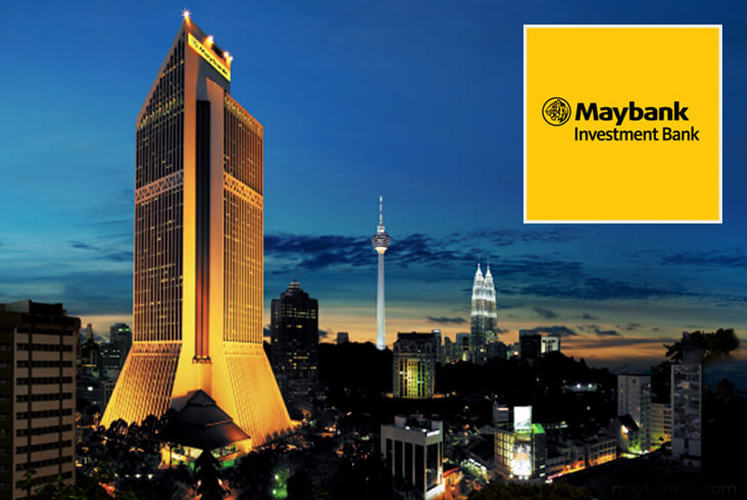 Maybank IB named Malaysia's best investment bank by Euromoney