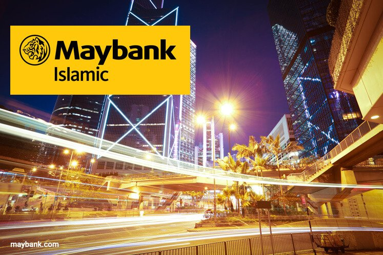 Maybank Islamic wants to link up  Gulf Cooperation Council with Asean