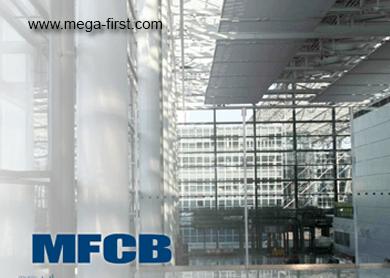 Mega-First-Corp-Bhd
