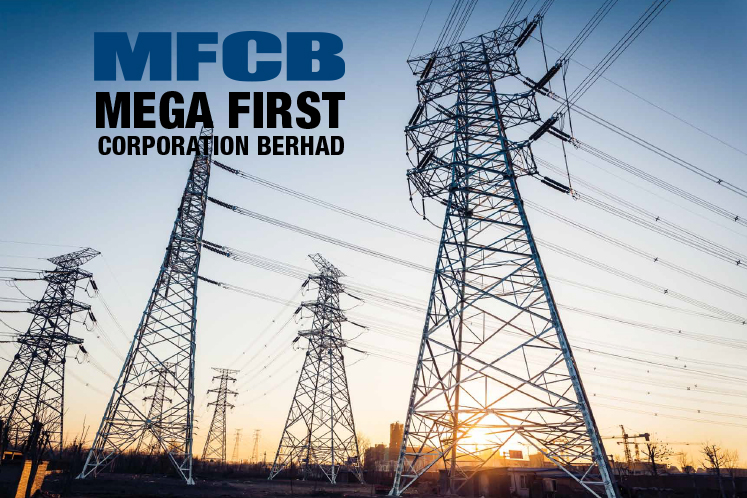 Mega First calls off mixed development project in Perak