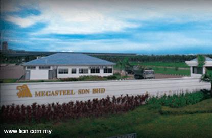 Megasteel lambasts Misif for objecting to safeguard efforts