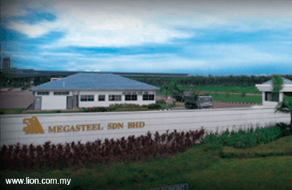 Megasteel questions Misif's motive to block safeguard petition