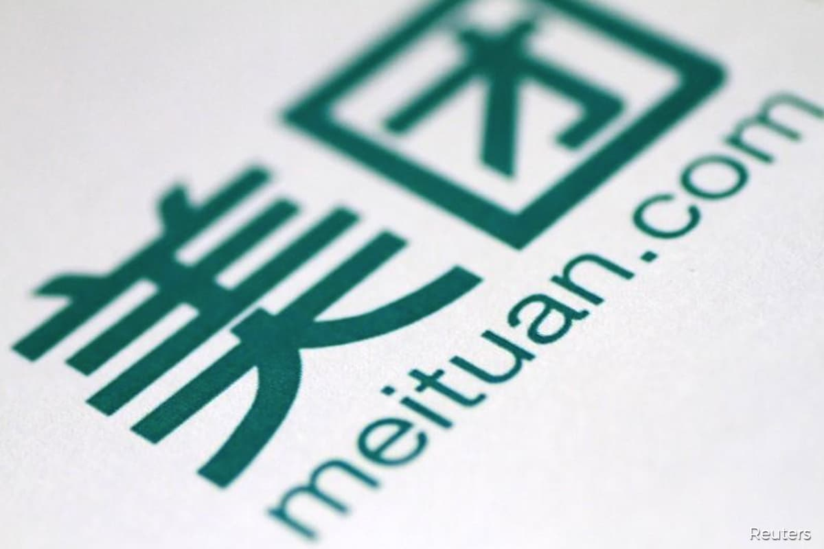 Meituan founder donates US$2.3b stake as probe persists
