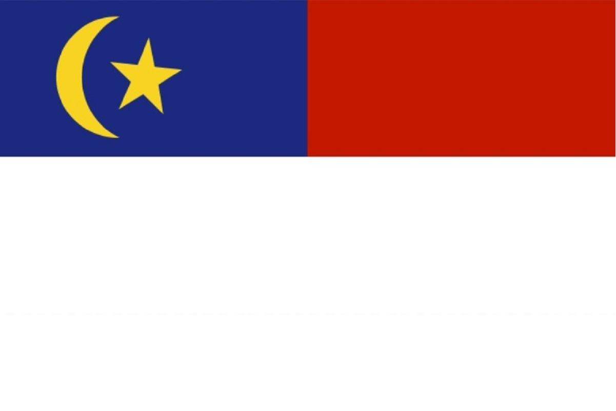 SOP for Melaka election set to be finalised next week, says state secretary
