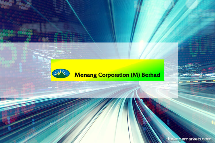 Stock With Momentum: Menang Corp