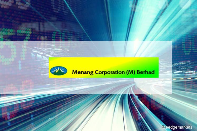 Newsbreak: Three bidders seen for Menang's concessions