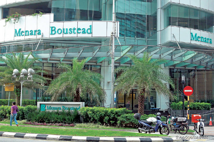Bulk of Boustead Holdings profit likely to come from plantations