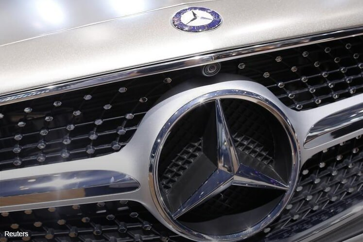 Mercedes-Benz Malaysia expands network with new dealer partner