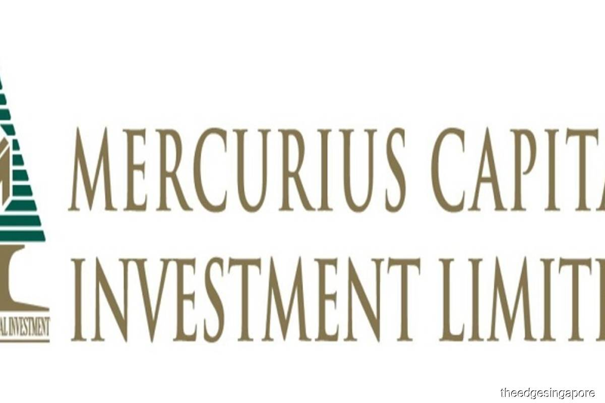Singapore's Mercurius share price jumps 20% on news to acquire Malaysian grocery businesses for S$36 mil