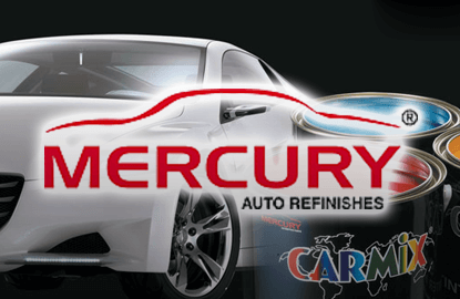 Mercury Industries jumps 8.73% on bagging RM238m job