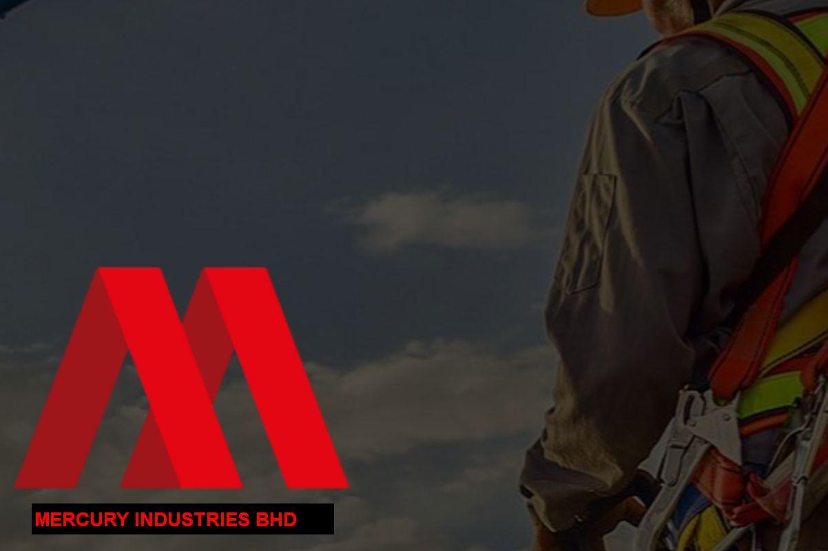 Mercury Industries bags RM450 mil infrastructure works in Johor