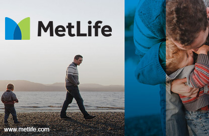 Insurer MetLife launches start-up programme as it seeks new ideas, applications