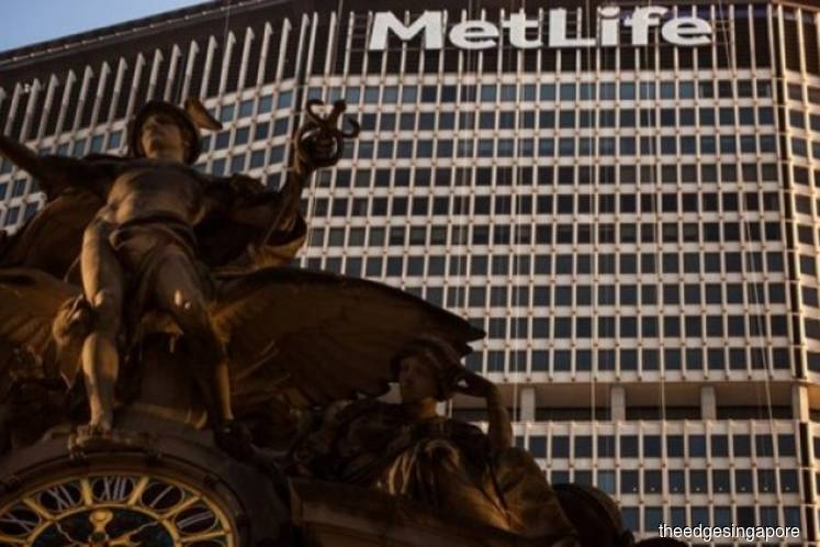 MetLife pilots claims-free diabetes insurance for pregnant women in Singapore
