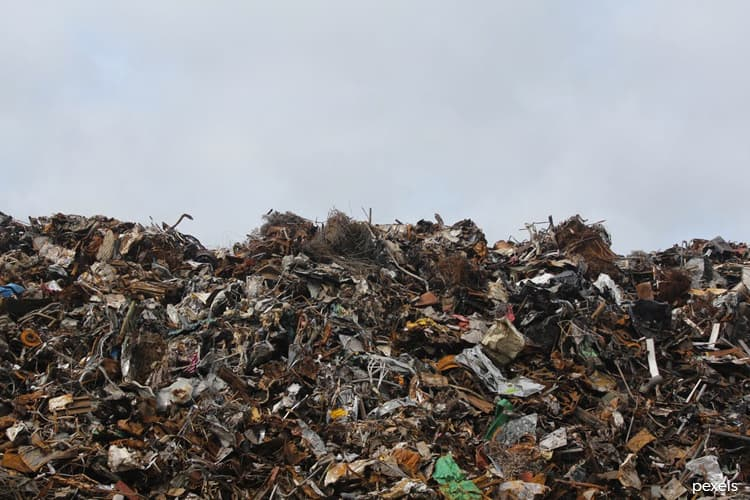 Malaysia base metals firms plan new group in drive to quell scrap recycling fears