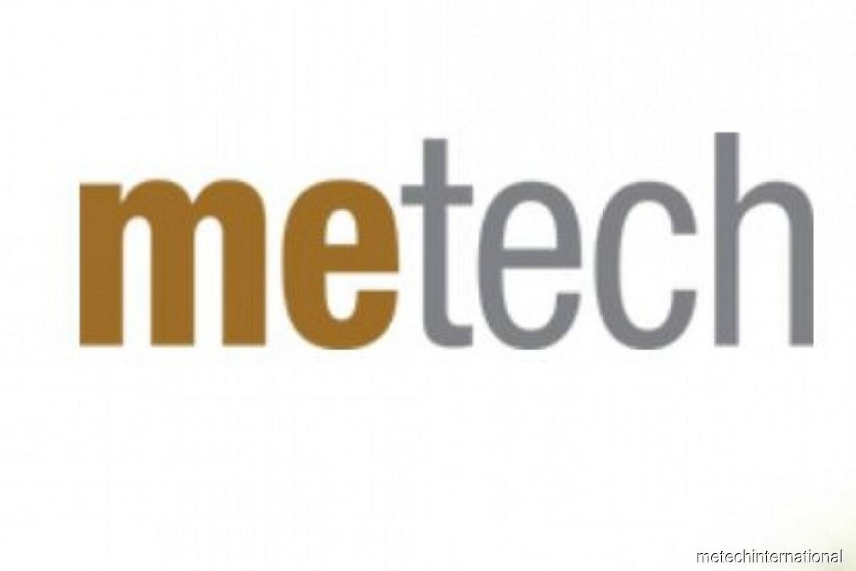 Metech signs MOU to supply lab-grown diamonds to India-based Lucinu Jewellery