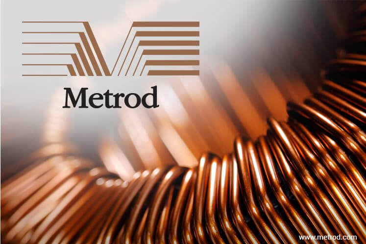 Metrod aims to double sales in next 3 yrs with expansion of manufacturing capacity