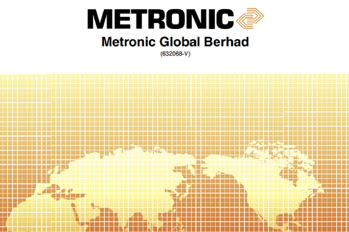 Metronic Global secures two subcontracts worth RM40m for Merdeka 118 Tower project
