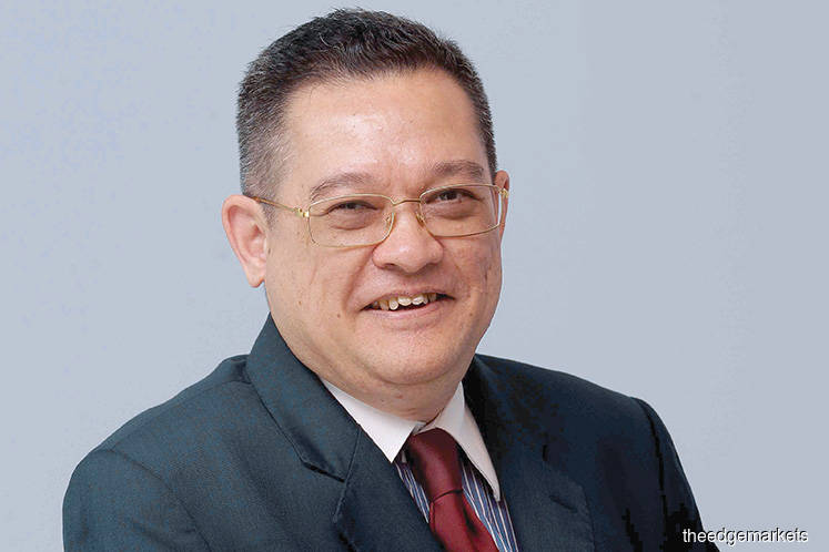 Value Partners: Malaysia on the right path of reform