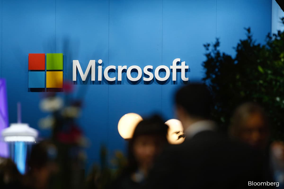 Microsoft makes big bet on healthcare AI technology with Nuance