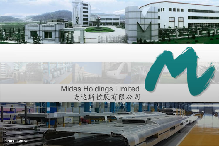 The golden opportunities that lie ahead for Midas