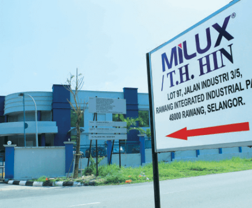 Milux-Office_24_1071_theedgemarkets
