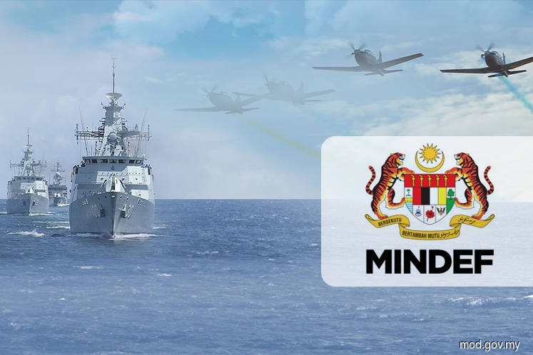 Army's strategic importance, safety ignored in land swaps, says Mindef