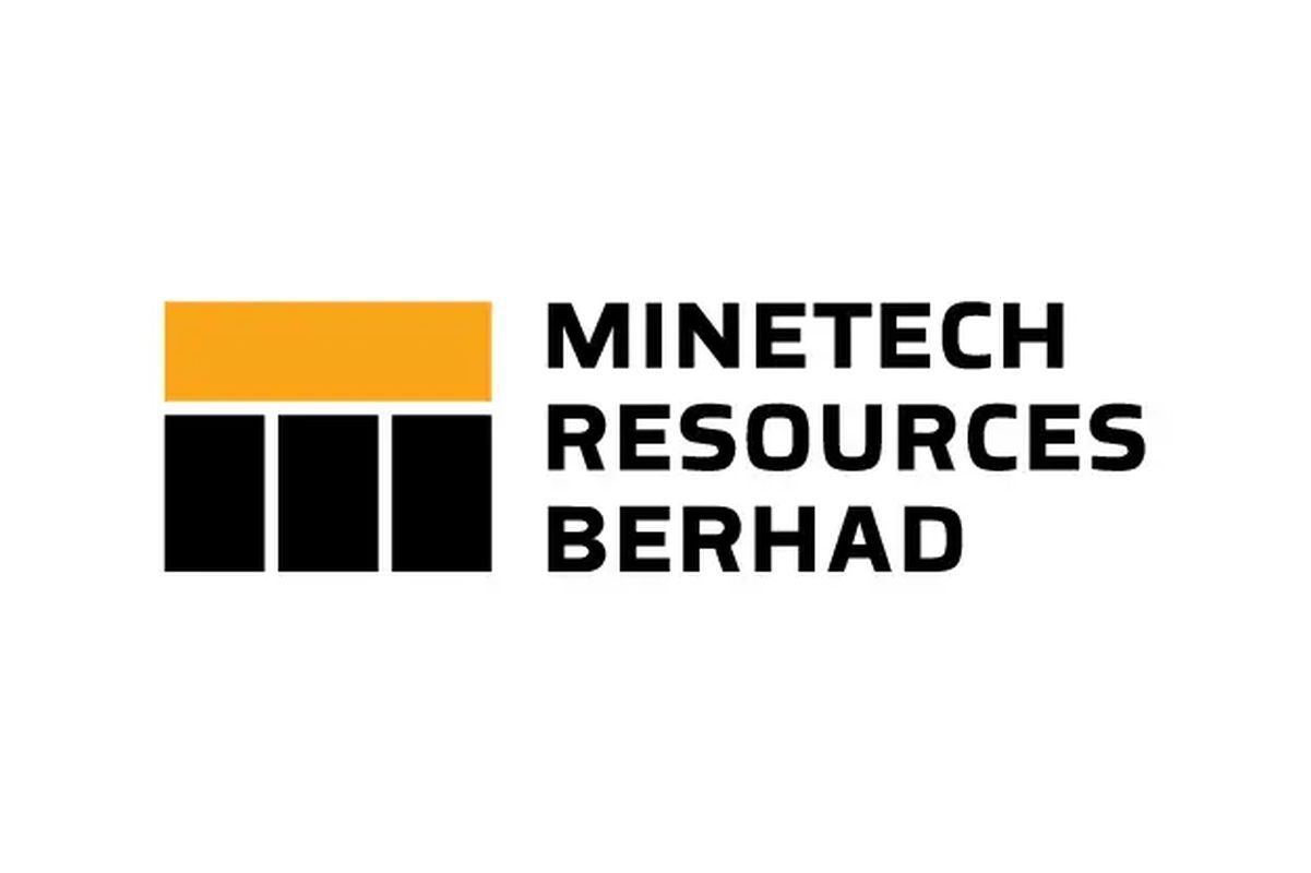 Minetech is now a solar PV investor with SEDA