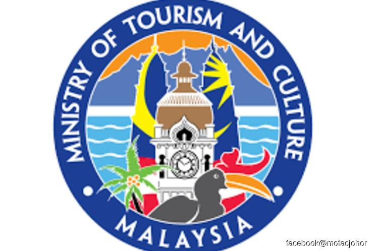 MOTAC to offer free online course for tourist guides