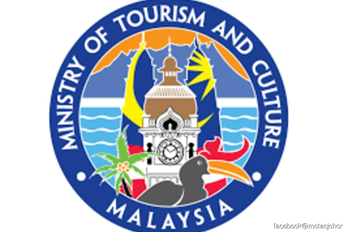 MOTAC ready with tourism bubble SOP should international borders reopen