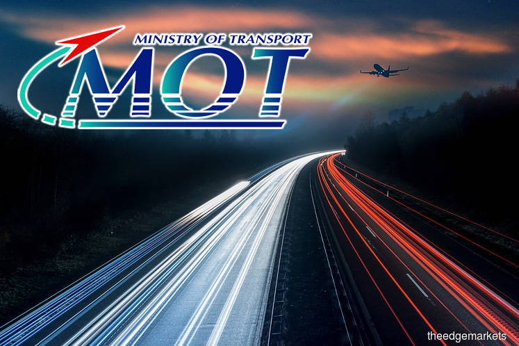 MoT sets up taskforce to review CAAM's downgrade by the US, make the regulator fully autonomous