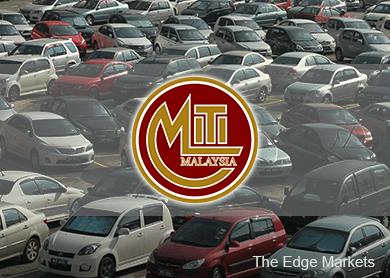 Miti-Cars_theedgemarkets