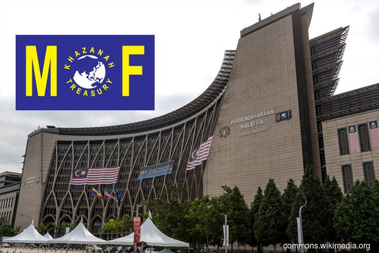 International agencies confirm Malaysia's credit ratings — MoF