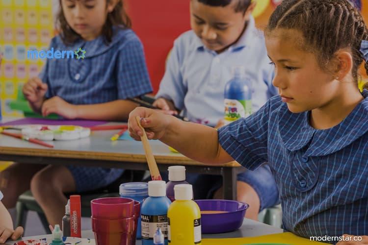 Navis begins US$500m-plus sale of Australia education equipment co — sources