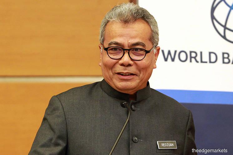 Govt must play distinct role in building better entrepreneurship ecosystem