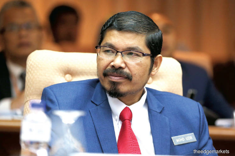 Malaysia to host ISI World Statistics Congress for the first time