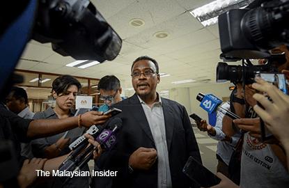 Mohd-khairul-azam-abdul-aziz-lawyer_TMI