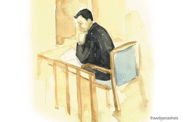 Najib's SRC Trial: Prosecution witnesses' testimony