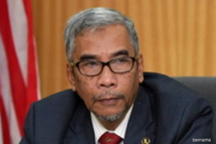 No participating Protégé firm blacklisted, says Ministry