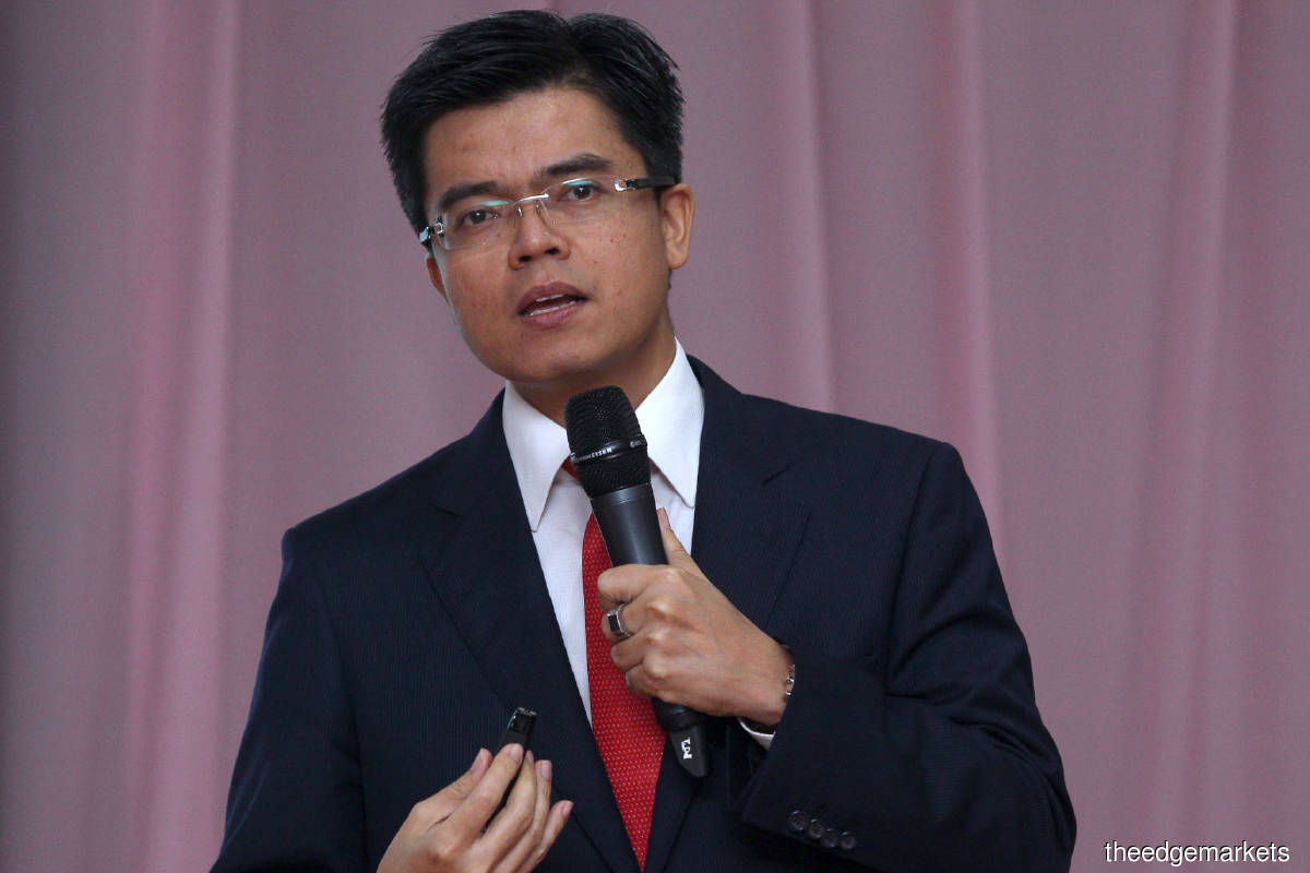 Enough liquidity to weather Covid-19 fallout, says MAHB