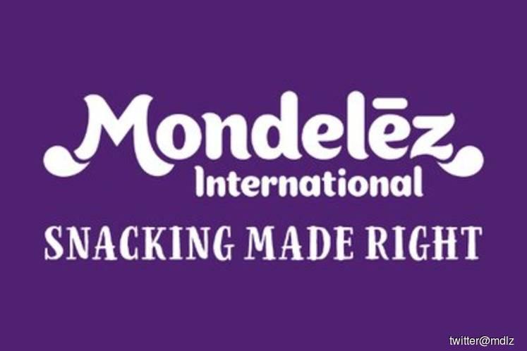 Mondelēz International donates US$15 mil to Covid-19 relief efforts