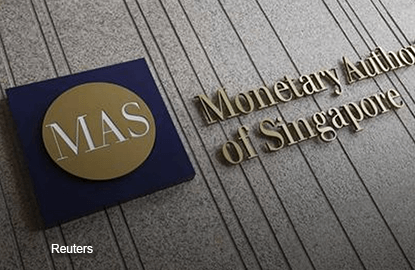 Monetary-Authority-Of-Singapore_reuters