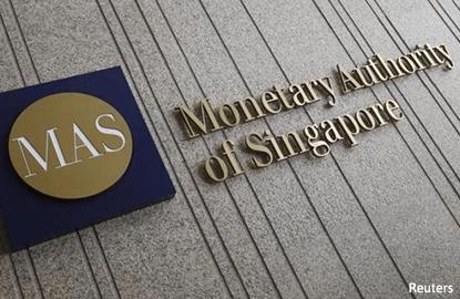 MAS directs BSI Bank to shut down in Singapore