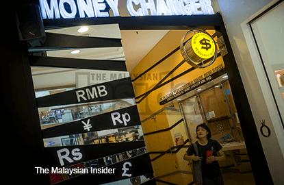 Money_Changer_TMI