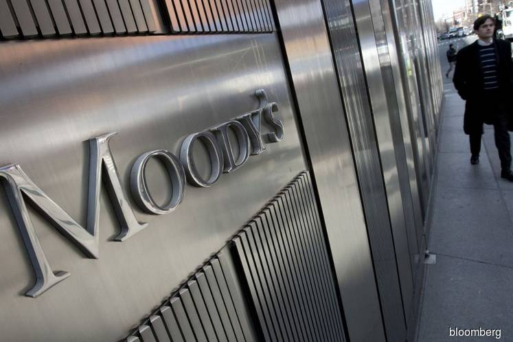 Moody's Says Tide of Populism Is Putting World's Credit at Risk