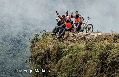 Mountain-Bikers_theedgemarkets