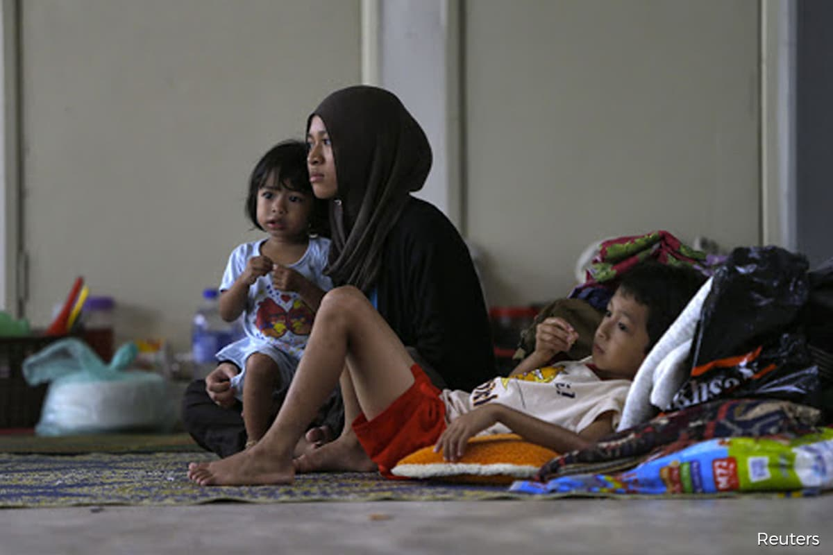 World Bank lauds Malaysia's revision of poverty line